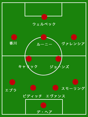 field_11_mun