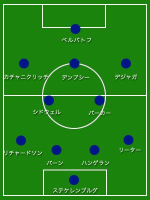 field_premier1314_22_ful