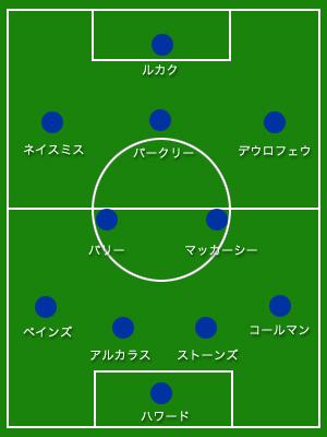 field_premier1314_36_eve