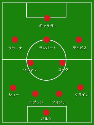 field_premier1314_36_sou